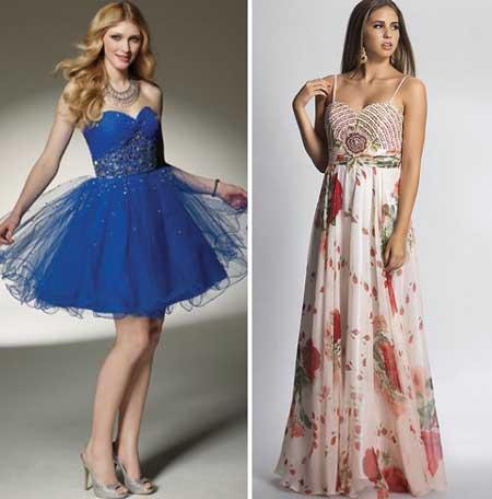 модные платья с корсетами